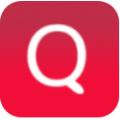 Q趣宝抢单赚钱v1.0安卓版