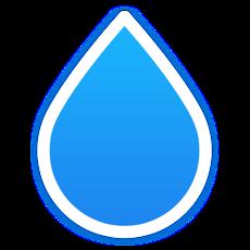 WaterMinder(饮水跟踪)