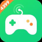 4399在线玩app2.0.4.0 安卓版