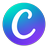在线平面设计工具(Canva)