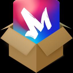 米亚圆桌v2.5.0.2 官方版