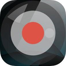 RazorCam Pro Video Camera