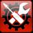 系统机械师(System Mechanic 2020)