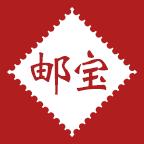 邮宝平台app