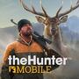 猎鹿三维狩猎破解版
