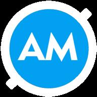 电流表Ampere Meter
