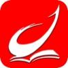 阅读时代app