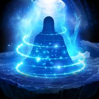 神魔传说海量版v1.0