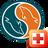MySQL数据库修复软件(Recovery Toolbox for MySQL)v2.0.3.0官方版