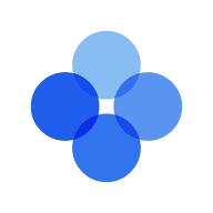 OKEx资讯行情v1.9.10