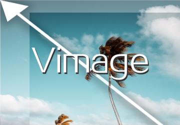 Vimage app下载_Vimage照片编辑器下载