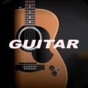 吉他SHOW(吉他教学平台)