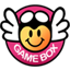 乐乐游戏盒v5.0 中文安装版