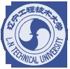 聊辽工大app(校园服务)