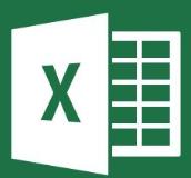 excel多个工作表合并在一个表工具绿色版
