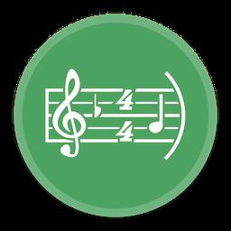 微信QQ语音转MP3工具silk2mp3