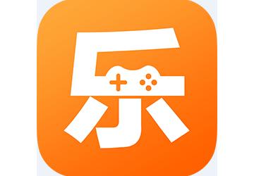 乐乐游戏盒官方下载_乐乐游戏盒手机版