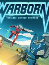 Warborn免安装绿色中文学习版