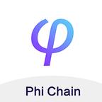 PhiChain