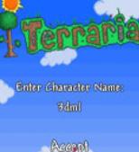 泰拉瑞亚v1.4.0.5十六项修改器
