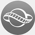 Planet Coaster Plus 11 Trainer Update3