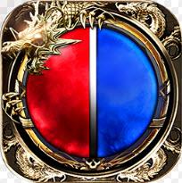 圣域传奇英雄合击版v1.2.0安卓版