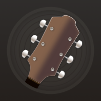 吉他调音器Prov1.0.1安卓版