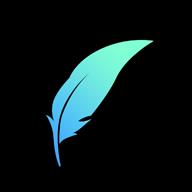 �V�R君��裘赓M版appV4.0.0.20201217安卓版