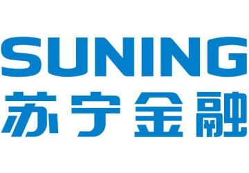 苏宁金融可靠吗_苏宁金融贷款平台_苏宁金融app下载