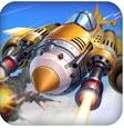 欢乐打飞机手游v4.0.0.1安卓版