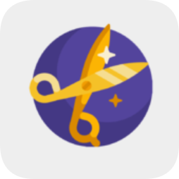 Auto.js庖丁【一键加密解密工具】v2.0