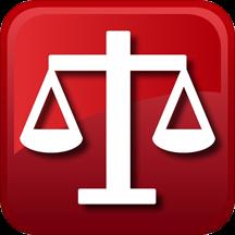 法宣在线全民学法最新版