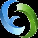网页精灵(中文编写脚本)V2.0绿色版