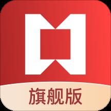 九方智投旗舰版app