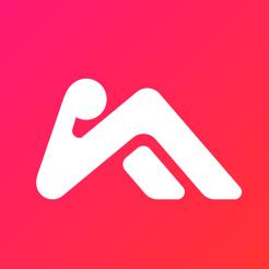 窝运动(视频健身教学)iOS版