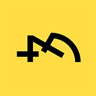 艺气山助手app