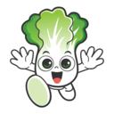 闪菜网(果蔬生鲜网上超市)