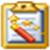 Clipboard Magic剪贴板增强助手v5.05 最新版