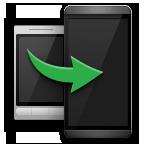 HTC传输工具v6.0.932740 安卓版