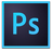 PS照片转手绘动作软件(Scribble Artist Action Set)
