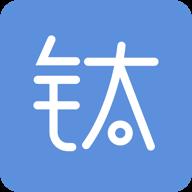 银保钛系统app