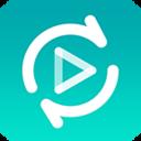 格式转换器(视频音频格式转换)