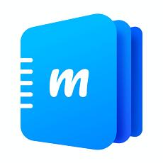 Miary(心情日记)v2.0.6 官方版