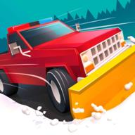 Clean Road游戏(清理道路)