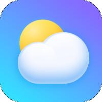 天气秀(手机天气预报)