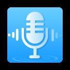 录音转文字强化版v3.0.0 安卓版