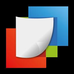 文档扫描辅助(PaperScan)V3.0.116 官方免费版