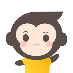 小猿口算2021版官方版