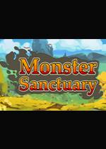 Monster Sanctuary绿色中文版