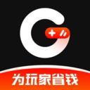 游戏折扣助手appv1.2.6手机版